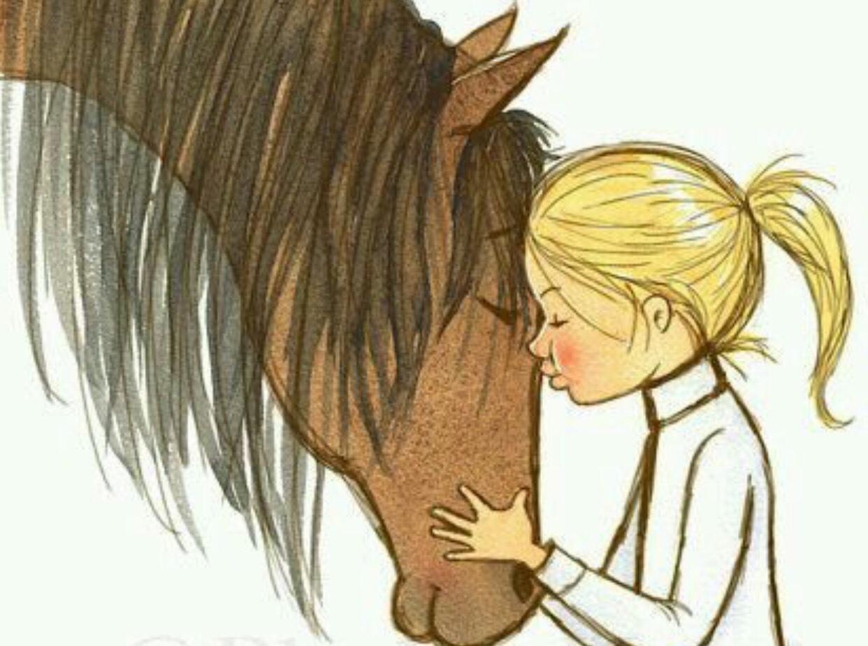 Ψυχολόγοι εναποθέτουν πίστη στις θεραπείες με τα άλογα