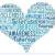 15 Μαίου: Παγκόσμια ημέρα ευαισθητοποίησης για την οζώδη σκλήρυνση